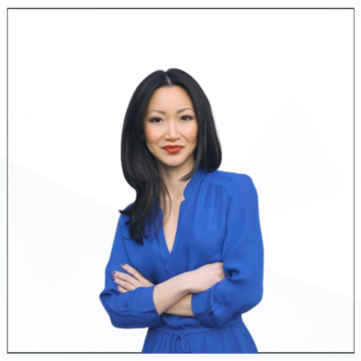 Alice Ko: Why is focusing on your strengths important?