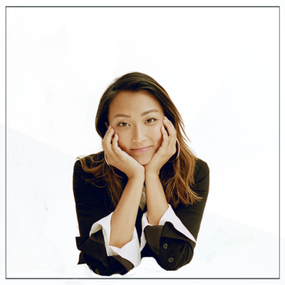How Veronica Chou brought sustainable fashion to Everybody & Everyone
