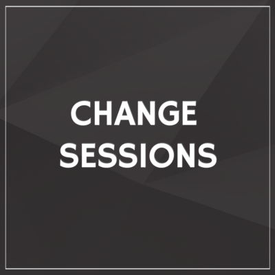 Change Sessions introduction